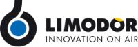 Logo Limodor