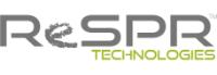 Logo ReSPR