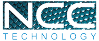 Logo NCC Technology