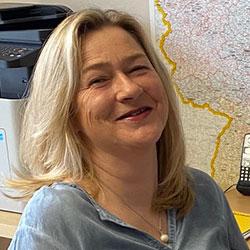 Petra Henning